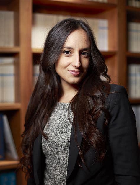 studio legale persiani avv alessia rizzo avvocati professionisti