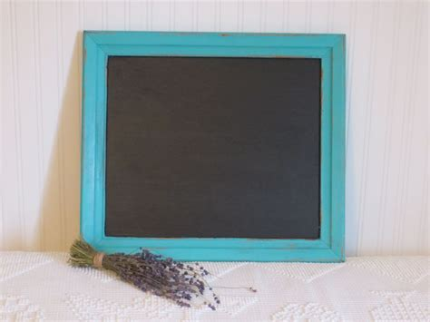 upcycled picture frame ideas upcycled picture frame chalkbaord decorate
