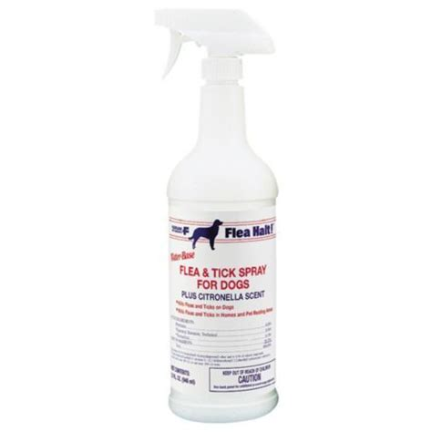 Doggie Tick Spray 91 best pet pins images on children farm