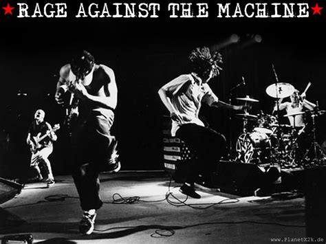 Rage Live 15 Rage Against The Machine Hd Wallpapers Backgrounds Wallpaper Abyss