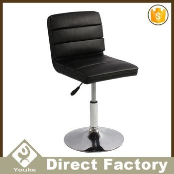 High Quality Leather Bar Stools by High Quality Comfortable Cushioned Italian Leather Bar