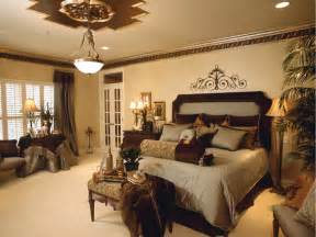Traditional Bedroom Decorating Ideas by 25 Traditional Bedroom Design For Your Home
