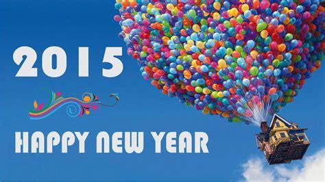 new year 2015 celebration free wallpaper 7266 wallpaper