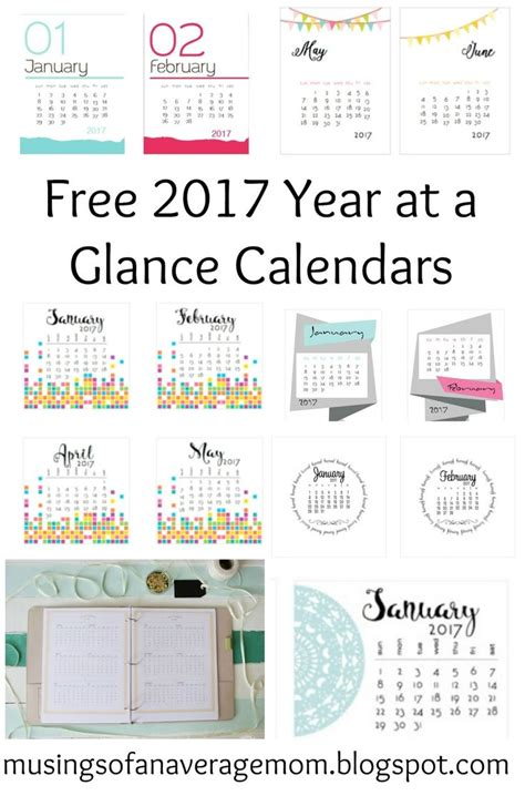 weekly calendar 2016 excel weekly calendar template