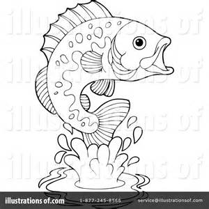 free coloring pages of animal mechanicals