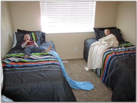 twin size beds for boys twin size beds for boys beds home design ideas
