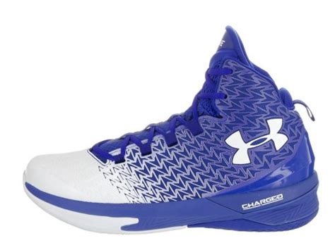 best ankle protection basketball shoes the best basketball shoes for point guards 2017 style