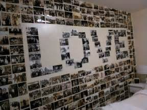 127 best images about in memory of wall setup on