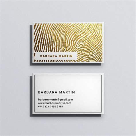 Visitenkarten Vorlagen Modern 220 Ber 1 000 Ideen Zu Moderne Visitenkarten Auf Visitenkarten Vorlagen Kreative
