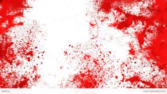 blood splatter background related keywords amp suggestions