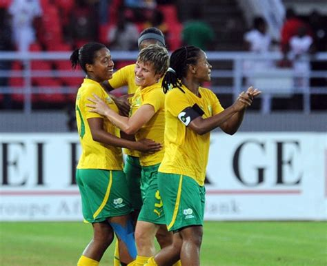 football is coming homeafrican women s chionship