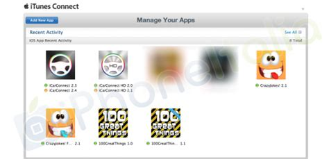 layout itunes app store itunes connect listeaza iconite cu design plat pentru