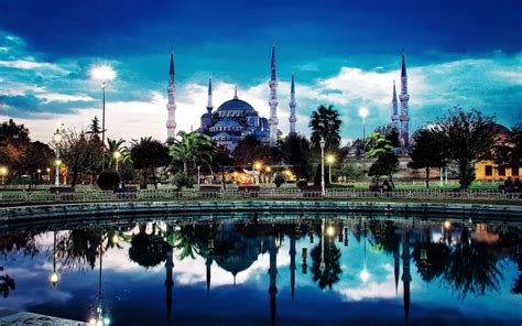 beautiful states beautiful place istanbul picture hd wallpaper for your pc desktop wallsev free