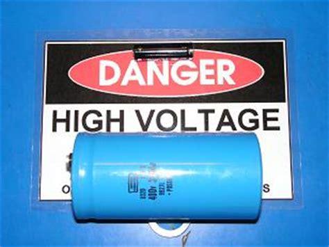 no capacitor coil gun no capacitor coil gun 28 images redscorpion cast iron liner coil machines guns for supplies