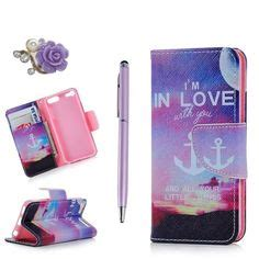Ss6103 Ultra Slim Gradient Ipod Touch 5 6 ipod touch 6 touch 5 wallet mavis s diary premium pu leather with magnetic clasp card