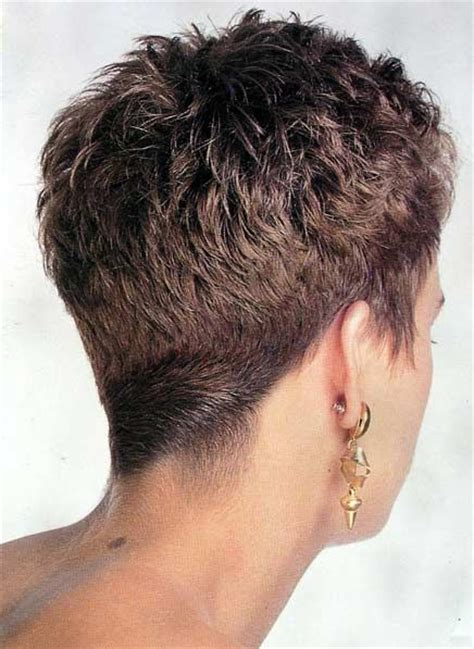 cropped hairstyles with wisps in the nape of the neck for women 634 best ideas about hair on pinterest emmylou harris