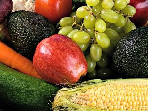 Fruits And Vegetables Only Detox by How To Ease Into A Detox Lifestyle While Still Getting On