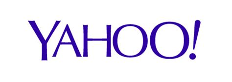 email yahoo logo sponsor our contest the world famoustoilet paper wedding