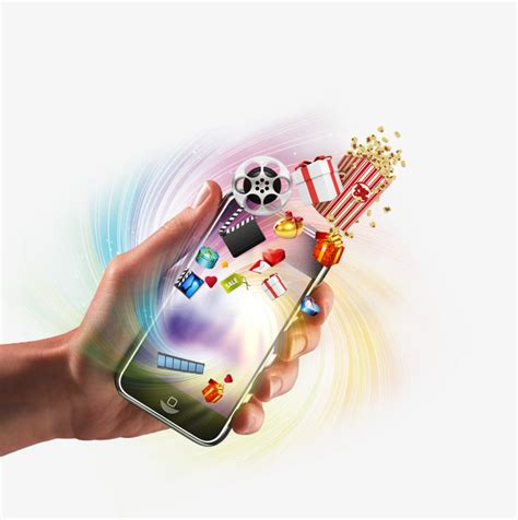 mobile apps advertising creative mobile advertising app mobile application