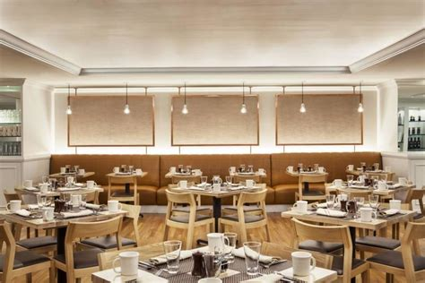 Foundry Kitchen And Tavern by Quot Foundry Kitchen Bar Quot Hotel The Westin New York At Times