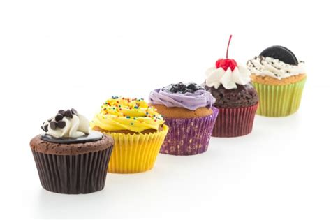 delighted today to have eight additional delicious muffins to delicious muffins with different flavors photo free download