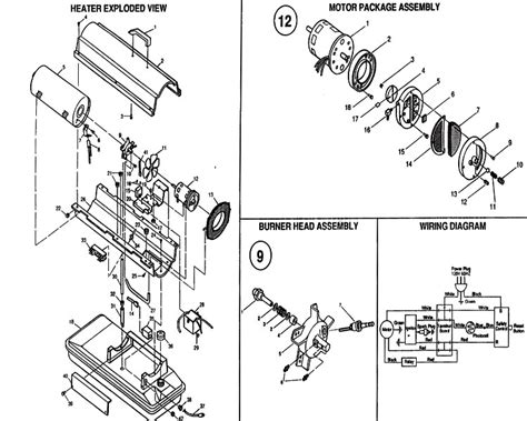 ready heater wire diagram 28 images 2000 chevrolet