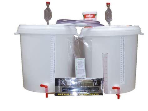 home brew supplies uk equipment only starter kit for 5
