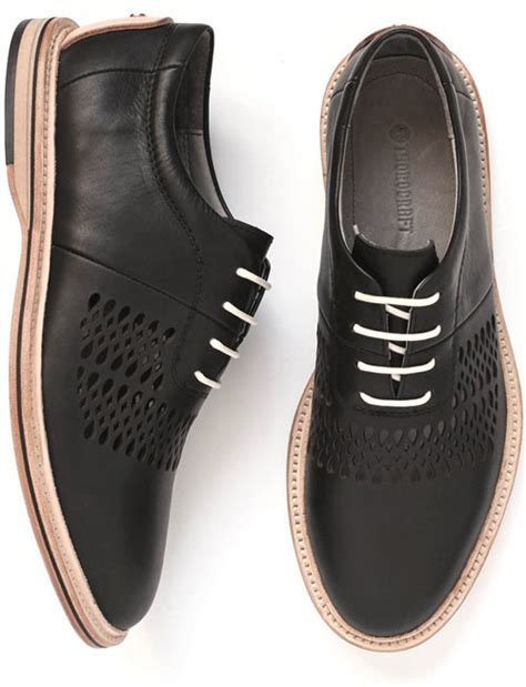 Handcrafted Shoes - modern handcrafted shoes for from thorocraft shoes