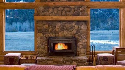 best fireplaces in america abc news