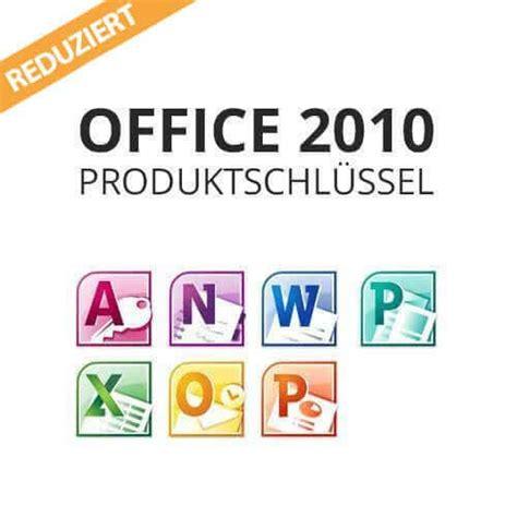 microsoft office hotline ᐅ office 2010 professional plus key hier g 252 nstig kaufen
