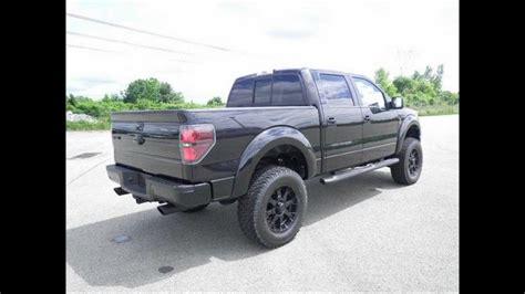 ford black ops for sale 2011 f150 black ops for sale autos weblog