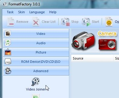 format factory blue subtitles format factory always imprints subtitles when ripping dvd