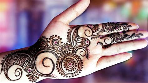 best 25 henna ideas on 25 beautiful mehndi designs for beginners that you can try