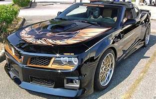 Pontiac Trans Am Price 2018 Pontiac Trans Am Release Date Review Price