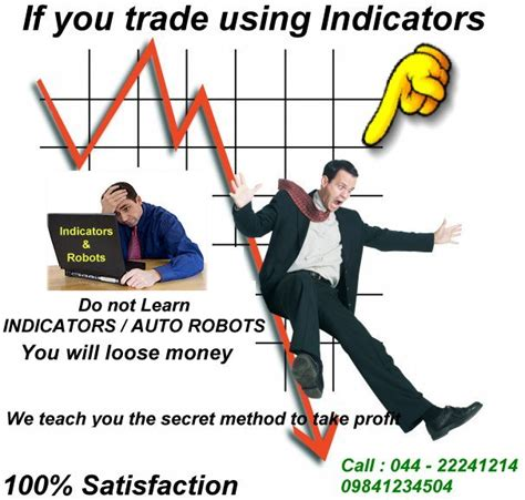 forex trading tutorial in mumbai forex trading training center in mumbai 171 10 best binary