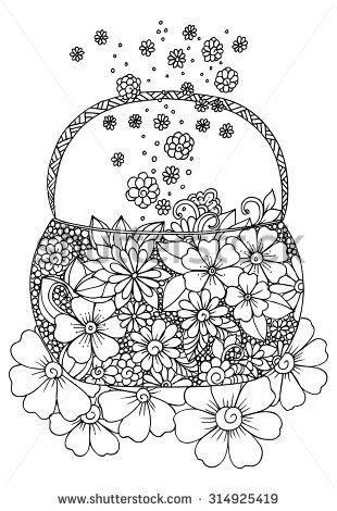 doodle alley flowers 54 best doodle images on doodle