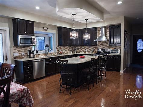 kitchen mahogany kitchen cabinets designriderstation general finishes design challenge contest winners