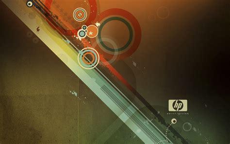 Descargar Home Design 3d Para Mac by Hp Hd Wallpapers