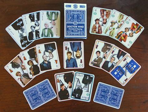 doctor who cards doctor who cards sci fi design