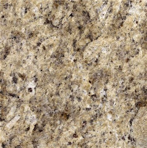 Granite Countertop Contact Paper by Instant Granite Countertop Venetian Gold