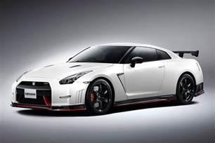 Nissan Gtr 2015 2015 Nissan Skyline Gtr Nismo Specs Release Date Price