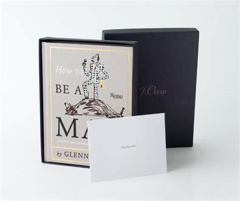 Vip Gift Card - j crew vip card and packaging onwardcreative com
