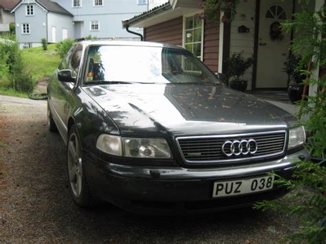 where to buy car manuals 1998 audi a8 auto manual 1998 audi a8 pictures cargurus