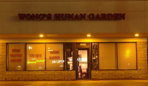 Hunan Garden Omaha wong s hunan garden 35 foton 29 recensioner kinamat