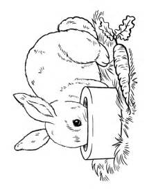 coloring pages cell phones az coloring pages