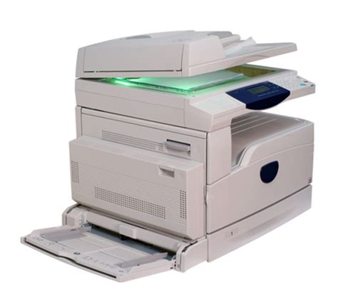 Office Copy Machines by Cleveland Copy Tech Cleveland Oh Office Equipment Repair