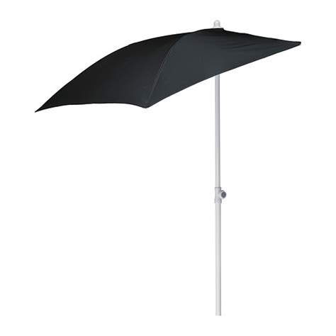Ikea Patio Umbrellas Flis 214 Umbrella Ikea