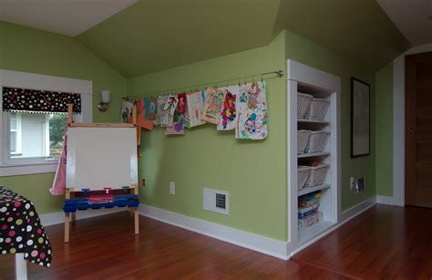 hanging kids artwork what to do with your kid s artwork ikea hackers ikea