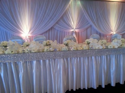 Backdrop Draping Ideas Decorations By Jelena In Wollongong Nsw Wedding Supplies Truelocal