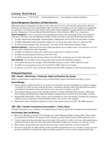 Rural Practitioner Sle Resume by General Practitioner Resume Sales Practitioner Lewesmr